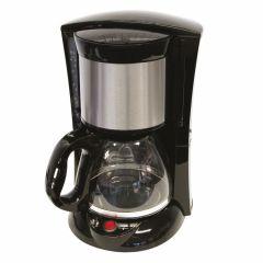 Koffiezetapparaat-12-volt