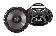 Spectron SP-N26X 16,5cm speakers