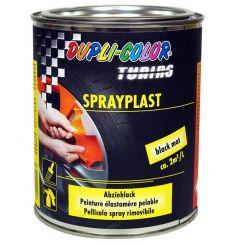 Motip-sprayplast-black-matt-750-ml