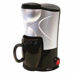 Koffiezetter-12-volt