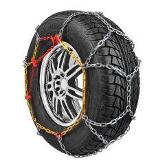 CT-Racing-Sneeuwketting---KN90-(2-stuks)