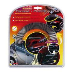 Chromen-strip-9-mm-x-4-meter