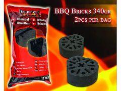 Aanmaakblok-BBQ-2-stuks-à-340-gram