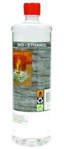 Vloeistof-Bio-Ethanol-1-Liter