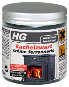 HG-kachelzwart