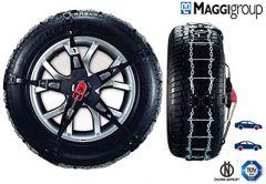 Maggi-4x4-TRAK-LT45-sneeuwketting