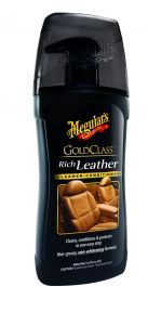 Meguiars-Leather-cleaner-&-conditioner-G17914---414-ml