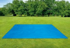 Intex Zwembad Grondzeil