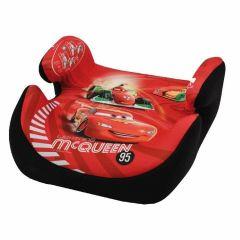 Zitverhoger Disney Topo Cars 2/3