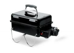 Weber-Go-Anywhere-Gas-BBQ