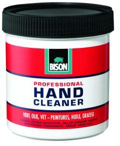 Bison Handcleaner 500ml