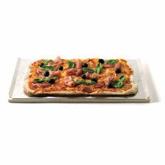 Weber-Pizzasteen-rechthoekig-44-x-30-cm