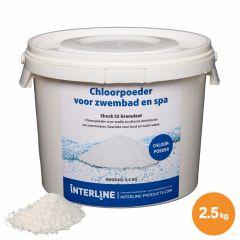 Chloorshock-granulaat-(2,5-kg)