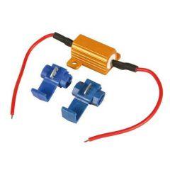 Canbus-resistor-12-V-6-ohm-25-Watt