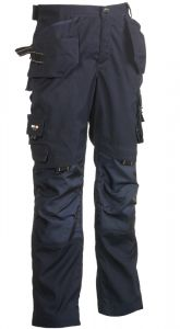 Herock-Dagan-werkbroek-navy,-donkerblauw-42