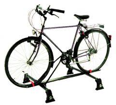 Universele-fietsendrager-Rail-BK-100