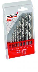 10-delige-borenset-HSS-1-10-mm