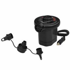 Intex-Quick-Fill-elektrische-pomp-12V