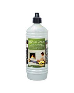 Vloeistof Bio-Ethanol 1 Liter