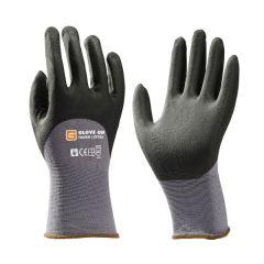 Glove On touch werkhandschoen maat L