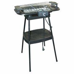 Elektrische-BBQ-30x60-cm