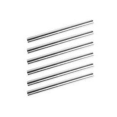Styling-strips-130-mm