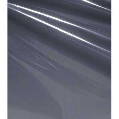 Ruitenfolie-Diamond-300x75-cm