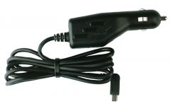 TomTom 12v usb charger