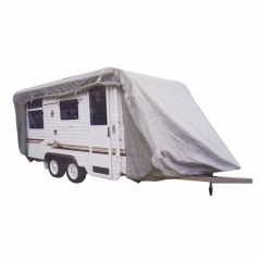 Caravanhoes-L---lengte-tot-6,1m