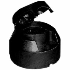 Stekkerdoos 13-polig Jaeger inclusief schakelaar
