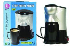 Koffiezetapparaat-voor-1-kopje-24-volt