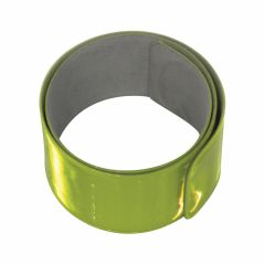 Reflecterende band snap-wrap 1
