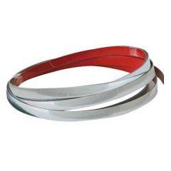 chromen-profiler-tape---5-mm-x-4-meter