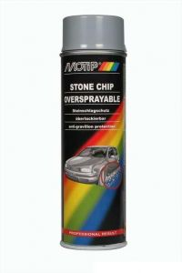 Motip-undercoating-grijs-500ml