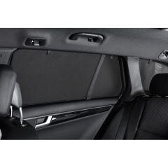 Privacy Shades Alfa Romeo 147 3 deurs 2000-2010