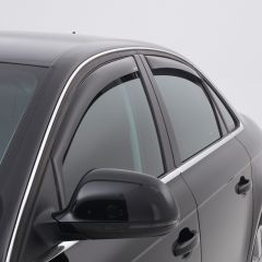 Zijwindschermen-Honda-Civic-sedan-1996-2001