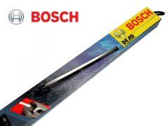 Bosch U250 achterruitenwisser