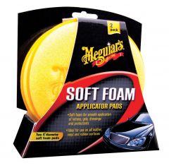 Meguiars-High-Tech-soft-foam-applicator-pads-X3070