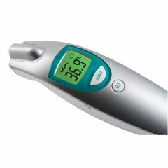 Medisana-Infrarood-Thermometer-FTN