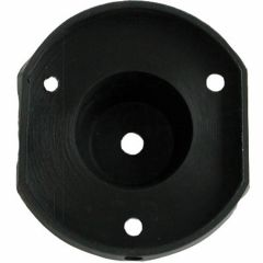Afdichtrubber-stekkerdoos-rechte-zijde