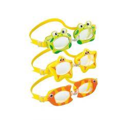 Intex-kinderduikbril---Fun-Goggles