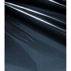 Ruitenfolie-Midnight-300x50-cm