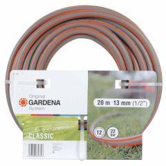 "Gardena-classic-slang-1/2""-20m"