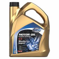 MPM-5W30-Premium-Synthetic-C1-Mazda/Jaguar-5-liter