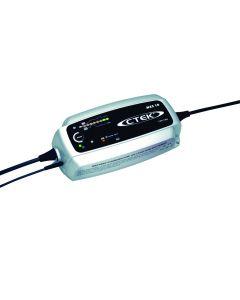 Acculader 12V 10A