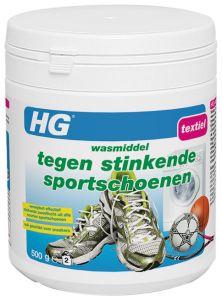 HG-wasmiddel-tegen-stinkende-sportschoenen