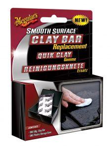 Meguiars-Individual-Clay-Bar-G1001---50-gr