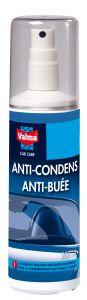 Valma-Anti-condens-vloeibaar-200-ml