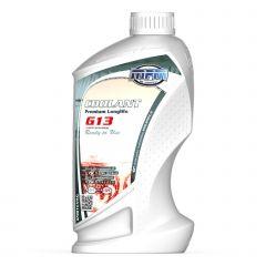 MPM-Koelvloeistof-Premium-Longlife--40ºC-G13-1-liter