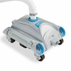 Intex-bodemzuiger-zwembad-(automatisch)